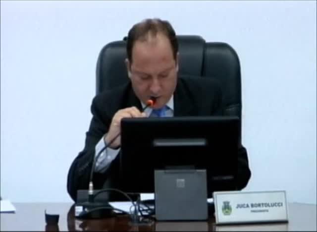 12ª Reunião Ordinária - Prêmio Graça Camargo