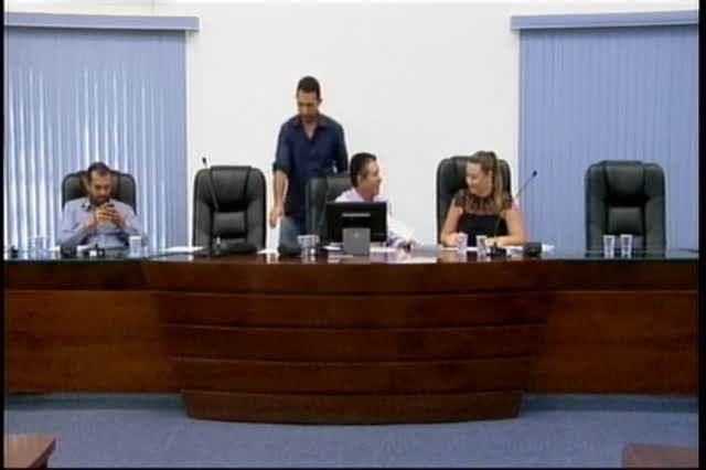 23 02 2017   Audiência Pública Finanças-Câmara municipal Santa Bárbara d´Oeste 3º Quad. 2016
